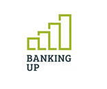 Banking Up Core Innovation Capital