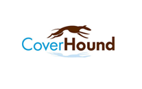 CoverHound Core Innovation Capital