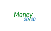 Money 20 20 Core Innovation Capital