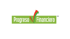 Progreso Financiero Core Innovation Capital