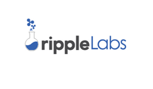 Ripple Labs Core Innovation Capital
